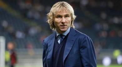 """Nedved: """"Conte all'Inter fa effetto. Dybala non è mai un problema"""""""