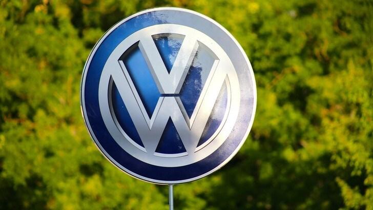 New Volkswagen, novità al Salone di Francoforte