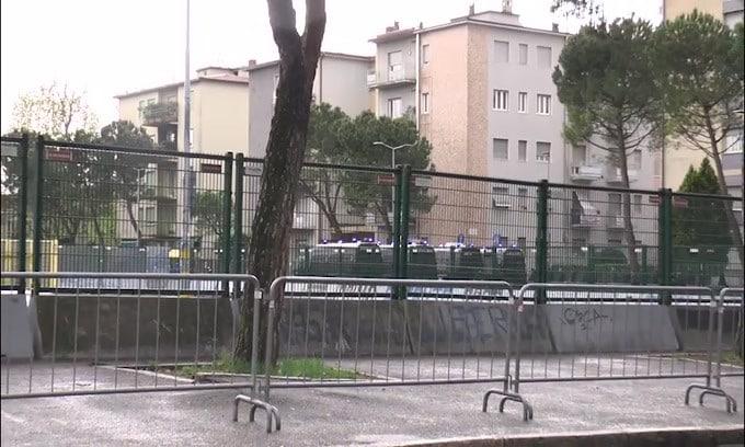 Juventus, Allianz Stadium sempre più sicuro