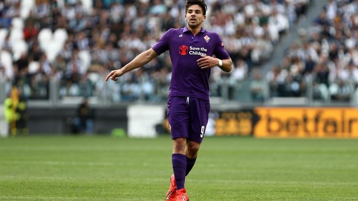 Cagliari, ufficiale: Simeone è rossoblu, arriva in prestito