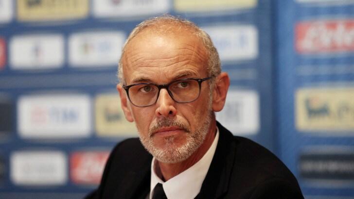 Nicolato chiama Kean e Zaniolo con l'Italia Under 21