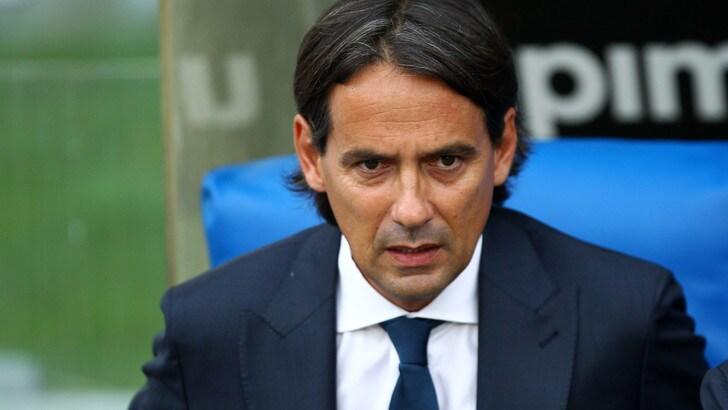 Lazio, la lista per l'Europa League: non c'è Lukaku