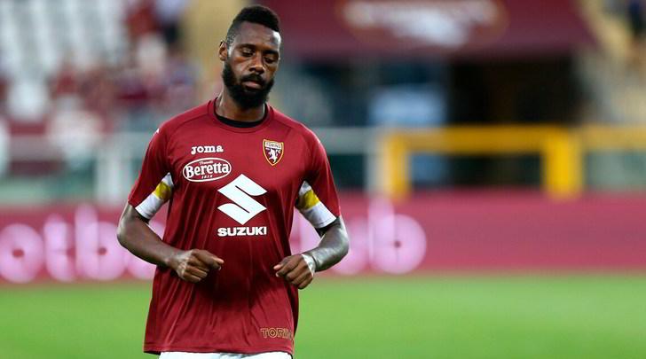 Nkoulou, torna nel Torino: fare pace per i tifosi