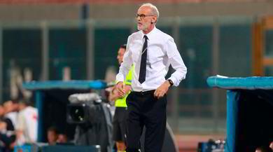 Diretta Italia-Lussemburgo U21 ore 18.30: formazioni ufficiali come vederla in tv