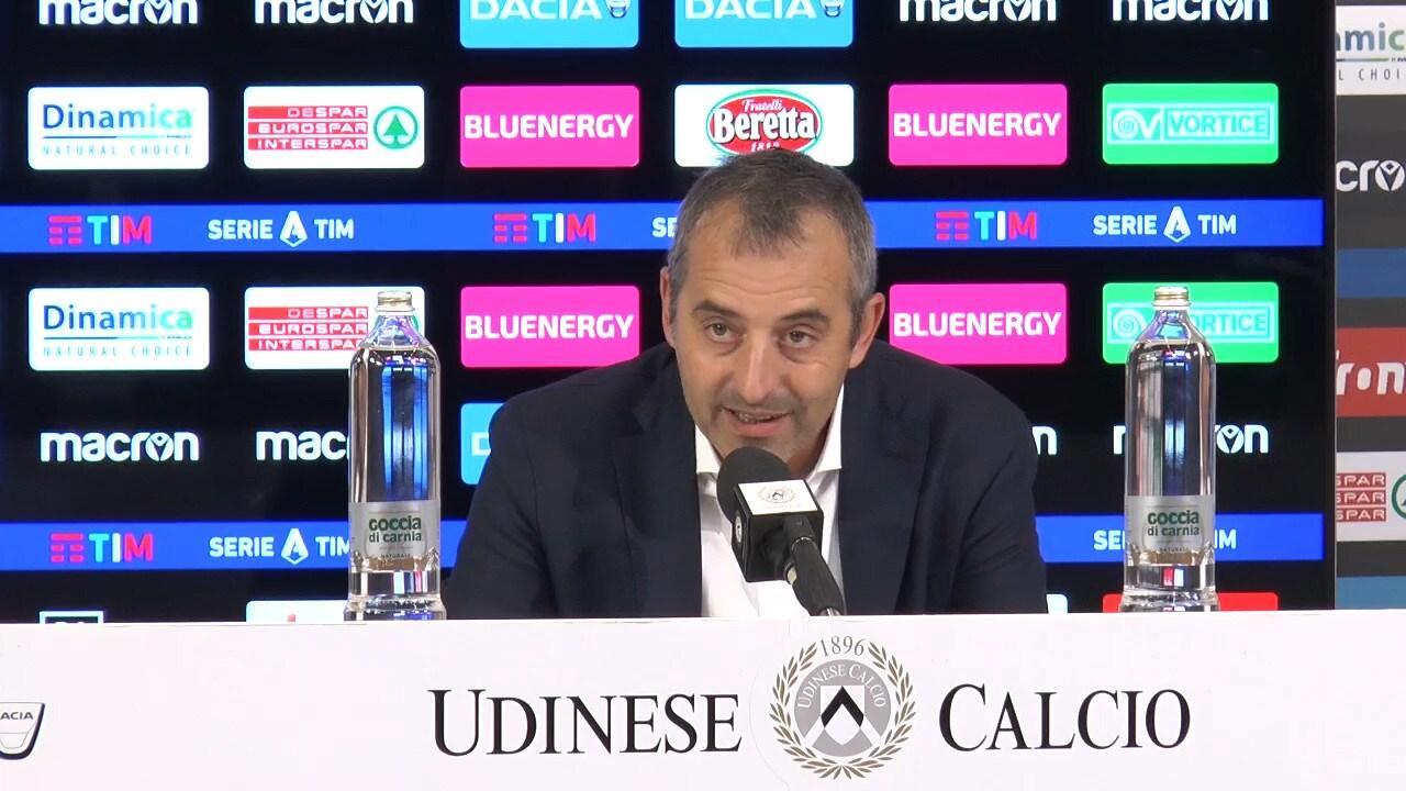 Il Milan dimentica Correa con De Paul