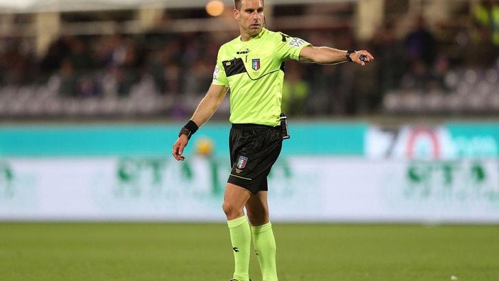 Serie B, Cittadella-Trapani a Fourneau. Maggioni per Entella-Frosinone