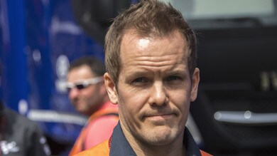 KTM, Zarco: addio immediato, al suo posto ci sarà Kallio