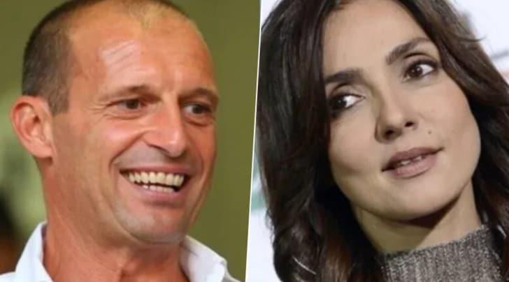 Allegri ed Ambra Angiolini cambiano casa: ecco la nuova dimora a Brescia