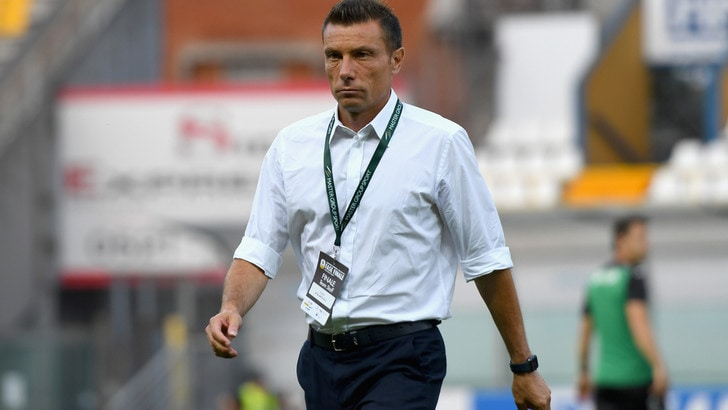 Atalanta ko all'esordio in Youth League: vince 1-0 la Dinamo Zagabria