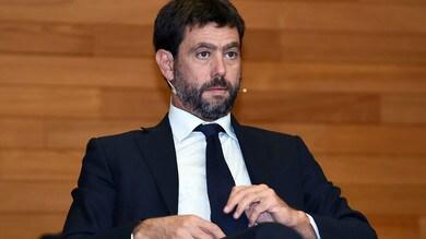 Juve, aumento di capitale da 300 milioni: record nel calcio italiano
