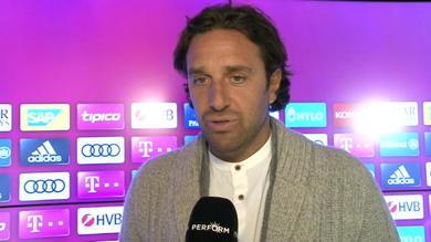"""Toni: """"Il Palermo? Lo voglio subito in Serie A"""""""