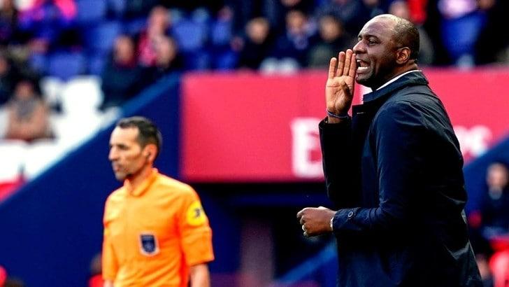 Ligue 1, Nizza in testa con il Psg. Pareggi per Monaco e Marsiglia