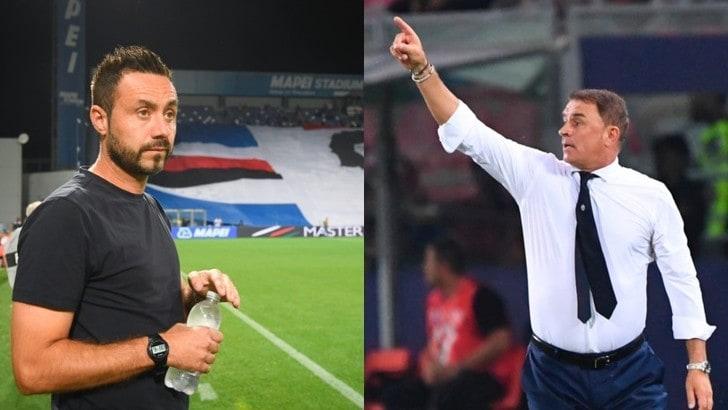 Diretta Sassuolo-Spal ore 12.30: dove vederla in tv e formazioni ufficiali