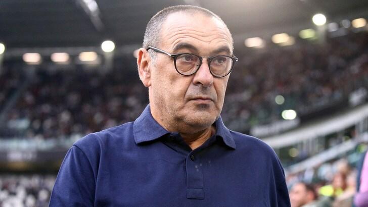 Diretta Brescia-Juventus ore 21: dove vederla in tv e formazioni ufficiali