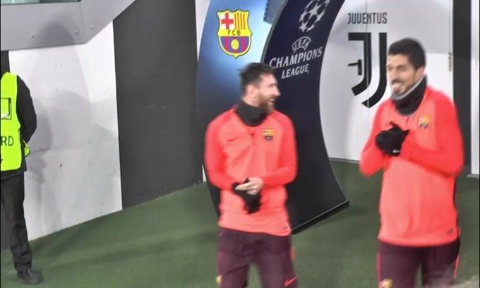 Best FIFA, contestate alcune votazioni per Leo Messi