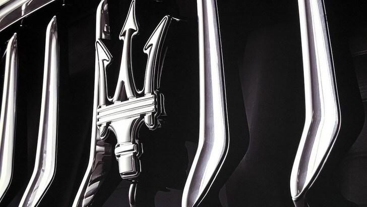 Maserati, tutte le novità 2020