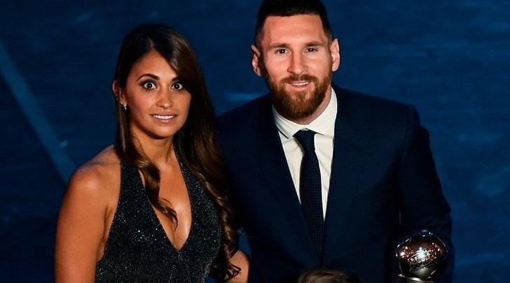 The Best Fifa Player 2019, il peggio del meglio