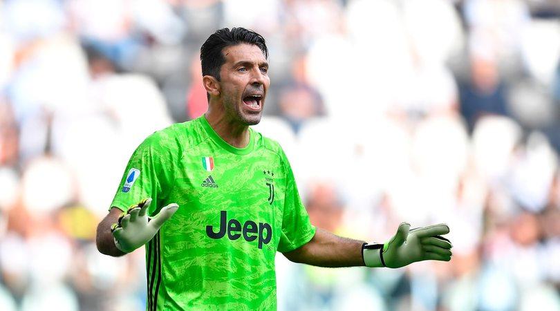 Juve-Spal, le pagelle dei bianconeri: Dybala risolutivo, De Ligt feroce