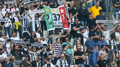 """Lione-Juve, ok a tifosi bianconeri: """"Torino non è zona a rischio"""""""