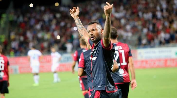 Diretta Cagliari-Verona ore 18:00: come vederla in tv e formazioni ufficiali