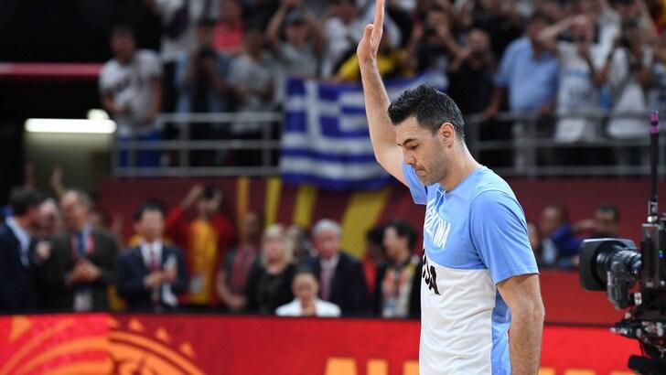 Clamoroso colpo dell'Olimpia Milano: accordo con Scola