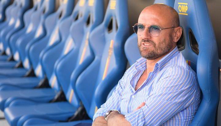 Petrachi, rischio squalifica: indagine sull'ex ds del Torino