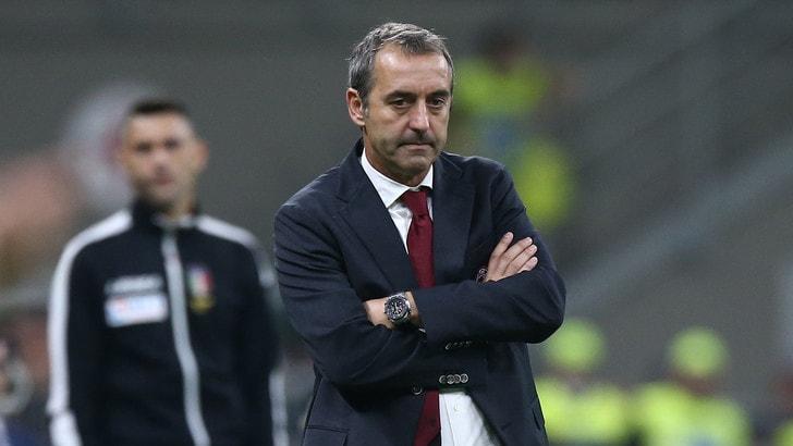 Il Milan corre ai ripari