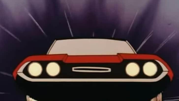 L'Uomo Tigre e Lamborghini, insieme da 50 anni