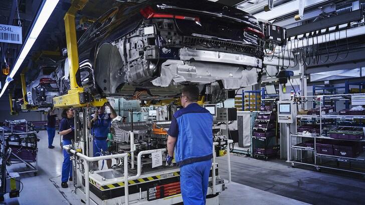 Dazi USA-UE, a novembre il responso sul settore auto