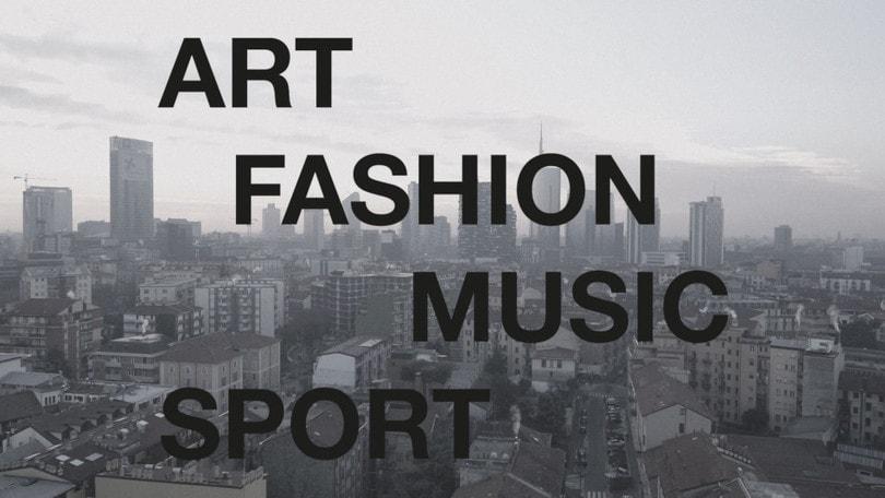 La Urban Culture Experience si celebra a  PLUG-Mi, il 5/6 ottobre, tra sneaker e musica