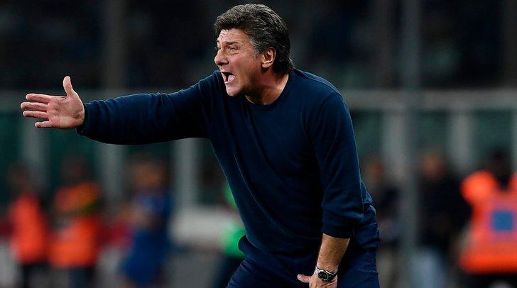 Torino, Mazzarri in panchina col Napoli: accolto il ricorso