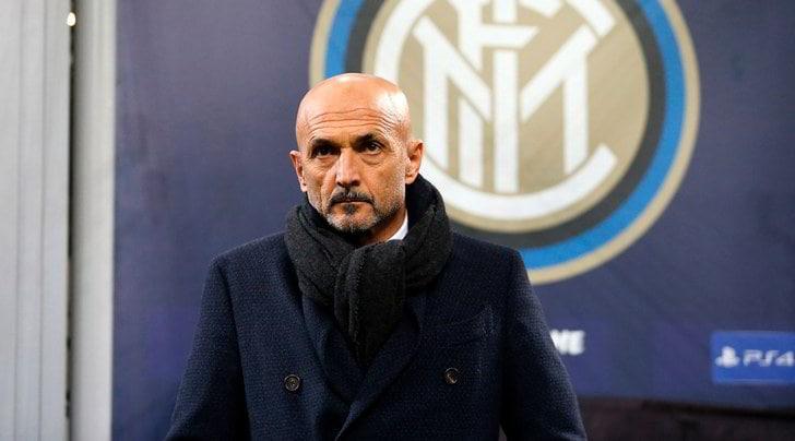 Milan, Spalletti è vicino: si tratta con l'Inter
