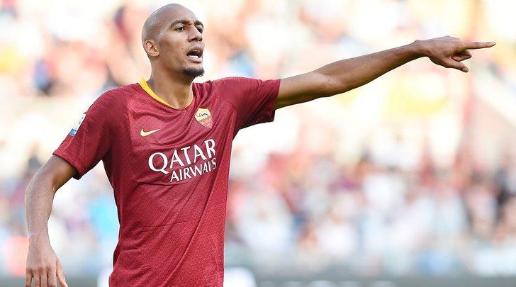 Torino, idea Nzonzi già per gennaio. Ma dipende da Petrachi...
