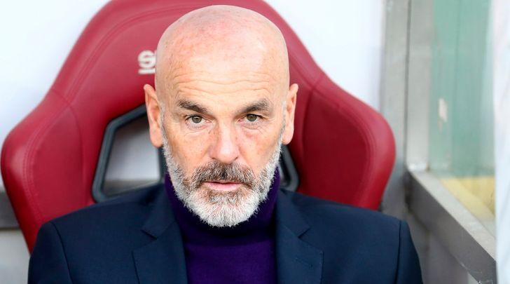 Il Milan sceglie Pioli: oggi incontro e firma
