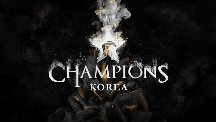 Worlds 2019 : presentiamo i team - Corea
