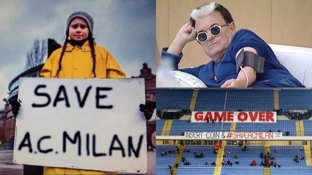Il Milan ha scelto l'allenatore e #PioliOut diventa trend topic