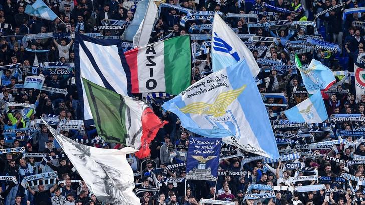 Procedimento Uefa per razzismo, Lazio parte civile in caso di processo