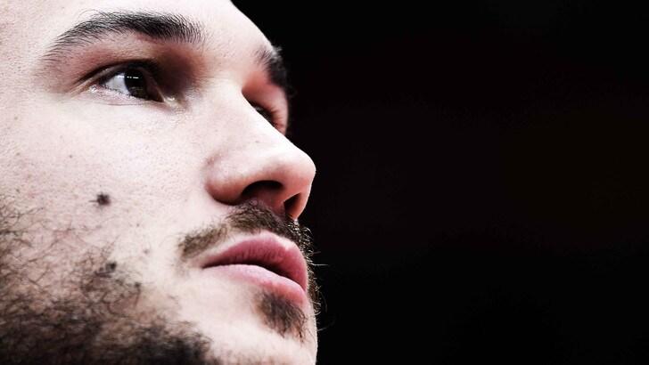 Nba, ko da ex per Gallinari: fallisce il tiro della vittoria contro i Clippers
