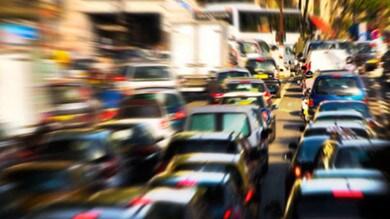 Blocco vendite auto a combustione dal 2040, la richiesta della Danimarca alla UE
