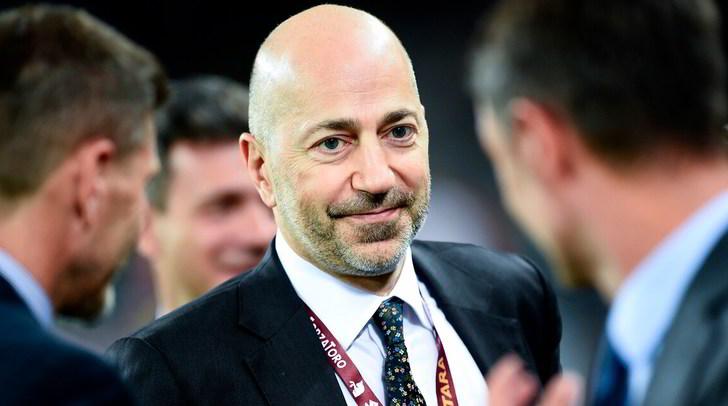 """Pioli: """"I tifosi? Hanno diritto di critica"""". Gazidis: """"Il Milan rischiava la bancarotta e la Serie D"""""""
