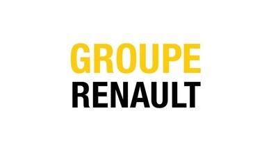 Renault, Bolloré sollevato da direttore generale