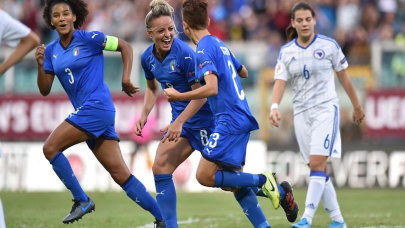 """Giugliano: """"La Juve è ancora la più forte"""""""
