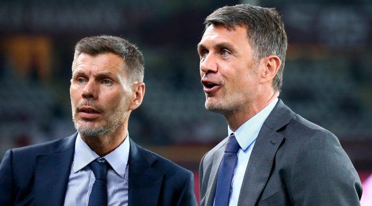 Il Milan non vende: nessuna cessione a gennaio