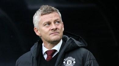 Juve, Mandzukic allo United? Solskjaer: