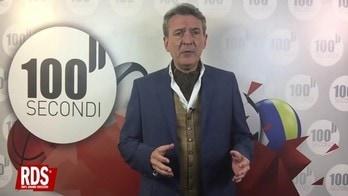 I 100 secondi di Stefano Salandin: Sampdoria, contestazioni e memoria corta