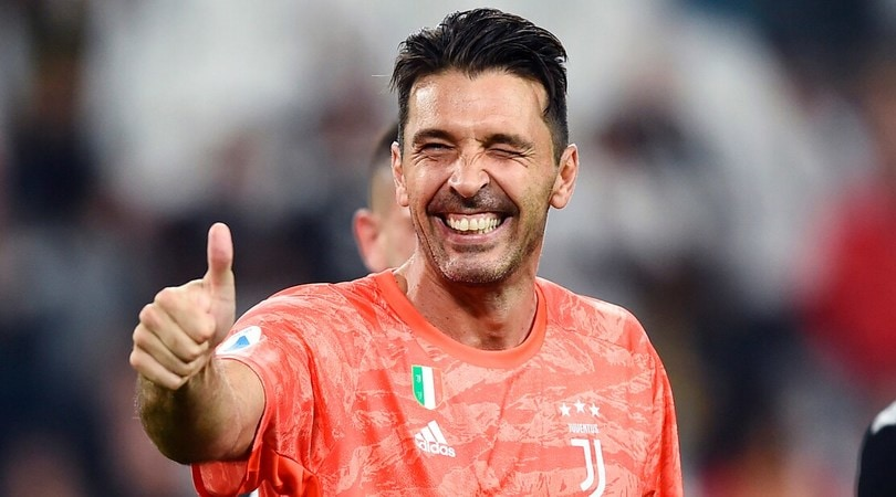 Juve-Bologna, la formazione ufficiale di Sarri