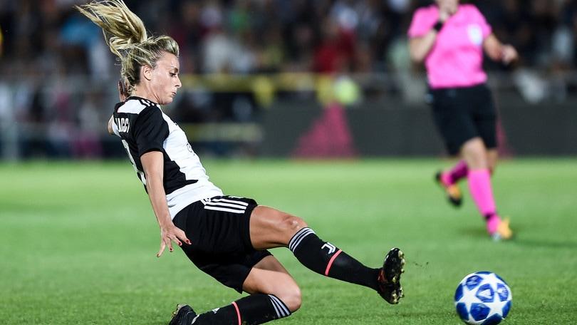 La Juve è pronta per il primo derby d'Italia, il Milan vince ancora