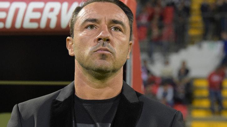 Serie C, la Pianese ferma il Monza: 1-1. L'Alessandria non ne approfitta