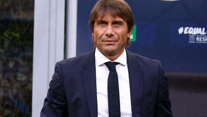Diretta Sassuolo-Inter ore 12.30: come vederla in tv e formazioni ufficiali