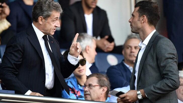 Genoa, Preziosi incontra Thiago Motta: panchina rossoblù più vicina
